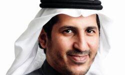 علي العمري ينضم لقائمة الدعاة الذين استُعجلت جلسات محاكماتهم