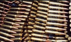 الأسلحة البلجيكية تقتل في اليمن وتقمع في البحرين