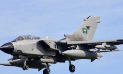 شتان بين إسقاط طائرة وسقوط القيَم بإرتكاب جرائم الحرب