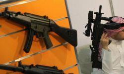 انتشار الأسلحة بين السعوديين.. ظاهرة متصاعدة تنذر بفوضى عارمة