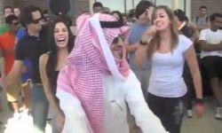 الرد السعودي على إيران… سيكون بالحفلات الصاخبة والديسكو الحلال