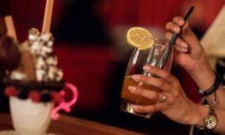 السعودية تتجه لرفع الحظر عن الخمور العام المقبل