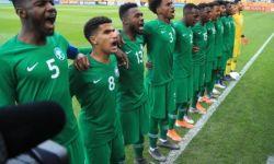 خطوة تطبيعية سعودية جديدة من بوابة الرياضة