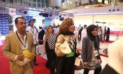 مخرجة سعودية: مجتمعنا أصبح متقبلا لأعمال فنية جريئة