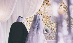 دراسة جديدة تحذر من زواج السعوديين بأجنبيات