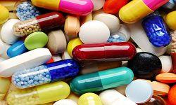 """""""الكبتاغون"""" تكشف سوقاً رائجة للمخدرات بالسعودية"""