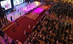 السلطات تعلن إعدام منفذ هجوم موسم الرياض