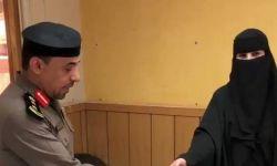 السجن 8 أشهر لأكاديمية بذريعة التشهير بالغير