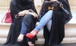 1000 امرأة سعودية سافرن دون تصريح ولي الأمر
