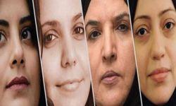 السعوديات يحصلن على حق جديد بينما الناشطات بالسجون