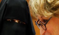 أفريقيتان سجنتا في السعودية ترفعان شكوى للأمم المتحدة