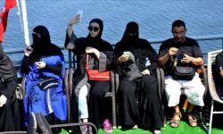 السعوديون يوسعون استثماراتهم في تركيا
