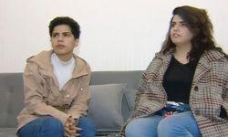 التعذيب وراء لجوء الشقيقتين السعوديتين لجورجيا