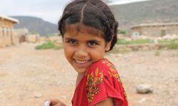 أطفال اليمن مهددون بالموت في مستشفيات الحديدة