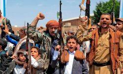 الحوثيون يدعون السعوديين للابتعاد عن القصور لأنها أصبحت ضمن أهدافهم