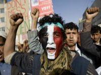 اليمن وضرر الاقتتال السعودي الاماراتي تتزايد