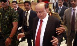 السعودية تمتهن جماعة هادي بنظام الكفالة