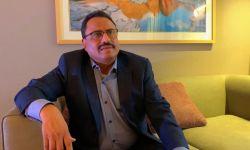 وزير يمني يحذر السعودية من الغرق في رمال عدن المتحركة