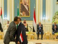 اتفاق الرياض: ما بني على أساس هش ستكون نتائجه الفشل