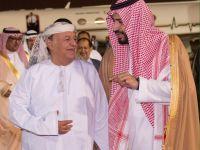 لماذا أجبر بن سلمان هادي على القبول بالانتقالي