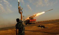 الحوثيون يحذرون السعودية: أمامنا أيام محدودة من الصبر