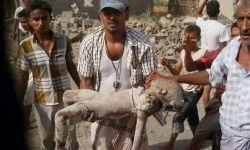 أين اليمن من جوقة النفاق المتباكي على منشآت أرامكو