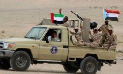 الحزام الأمني ينقلب على وساطة السعودية ويحتل أبين