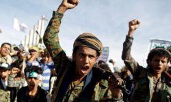 ما سر تغير السياسة السعودية إزاء الحوثيين