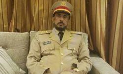 الرياض تطلق سراح محافظ المهرة السابق بن كده