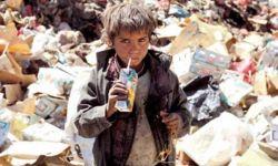 70 ألف قتيل في الحرب اليمنية منذ بداية الصراع
