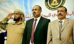 اليمن يشتعل.. هل تسعى الإمارات لإجهاض اتفاق الرياض