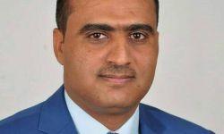اعتقال مسؤول يمني كبير عقب وصوله مطار جدة الدولي