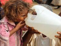 الطمع السعودي بالنفط اليمني سبب مهم لقتل اليمنيين