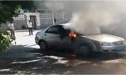 محافظة عدن تعاني من عمليات قتل واختطاف وانفلات أمني