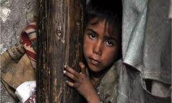 سيف آل سعود على حلق 1000 طفل يمني