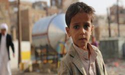 حرب اليمن تركت أثرا مدمرا على الصحة العقلية للأطفال