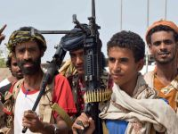 السعودية تحولت من غازي منتصر في معركة اليمن إلى منهزم ضعيف..