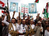 الاجواء السعودية تحت اقدام انصار الله.. سلاح الجو اليمني المسيّر يدك قاعدة الملك خالد الجوية.