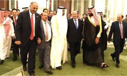اليمن والصراع السعودي الاماراتي...ما الذي يجري في أبين؟