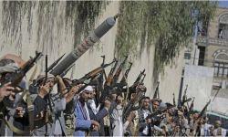 الحوثيون يعلنون توجيه ضربات جديدة داخل العمق السعودي