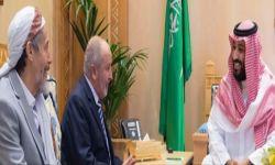 هل انتهى تحالف الضرورة بين السعودية وإخوان اليمن؟