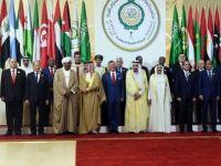 الأنظمة العربية: تاريخ من الفساد وسفك الدماء