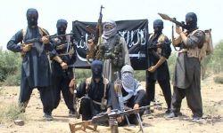 القاعدة تعلن مسؤوليتها عن هجوم محمد الشمراني