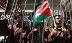 محامي المعتقلين الفلسطينيين والأردنيين يكشف التهم الموجهة بحقهم