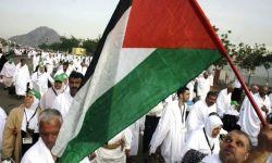 محمد آل الشيخ يصف الفلسطينيين بالكلاب ويدعو لمنعهم من الحج