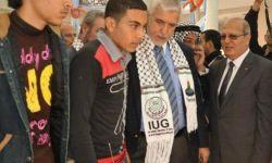 """تأكيدات حول تعذيب القيادي """"محمد الخضري"""" بالسجون السعودية"""