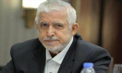 السعودية تبدأ محاكمة ممثل حماس ونجله خلال أيام