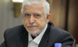 تدهور صحة القيادي الفلسطيني الخضري في السجون السعودية