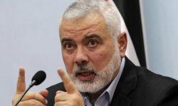 هنية: علاقات حماس مع السعودية تمر بصفحة مؤلمة