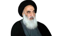 ما وراء الكاريكاتور السعودي المسيء للمرجعية الدينية في العراق